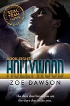 Hollywood ebook by