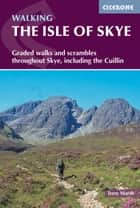 The Isle of Skye ebook by Terry Marsh