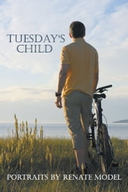 Tuesday's Child ebook by Renate Model