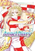Angel Diary, Vol. 5 ebook by Kara, YunHee Lee