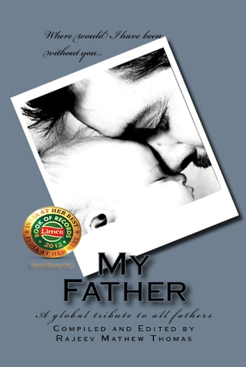 My Father ebook by Prof. Dr. Christopher Thomas