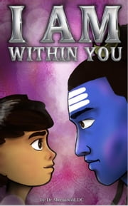 I AM Within You - Within You Series, #1 ebook by Sheena Sohl