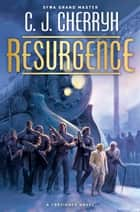 Resurgence ebook by