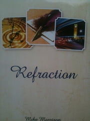 Refraction ebook by mike morrison