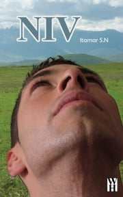 Niv ebook by Itamar S.N