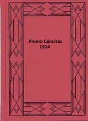 Premo Cameras, 1914 ebook by Canadian Kodak Company