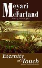 Eternity in a Touch ebook by Meyari McFarland