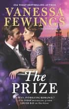 The Prize ebook by Vanessa Fewings