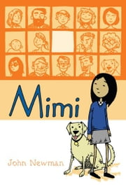 Mimi ebook by John Newman