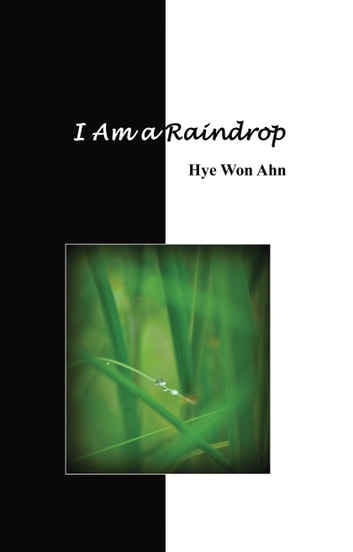 I Am a Raindrop ebook by Hye Won Ahn