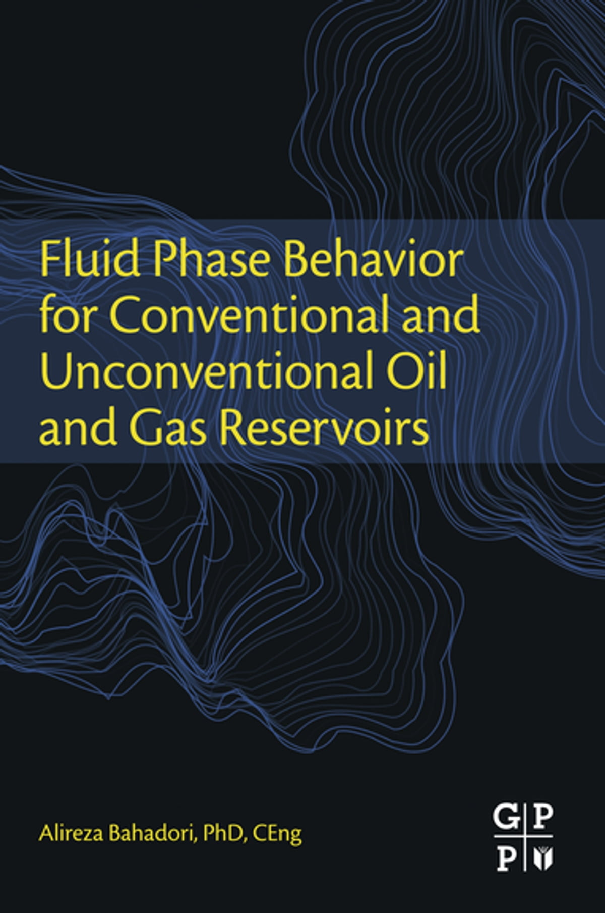 conventional and unconventional reservoirs pdf