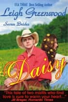 Daisy ebook by Leigh Greenwood