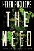 The Need ebook by Helen Phillips