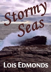 Stormy Seas ebook by Lois Edmonds