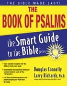 The Book of Psalms - Smart Guide eBook by Douglas Connelly