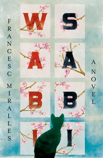 Wabi-Sabi ebook by Francesc Miralles