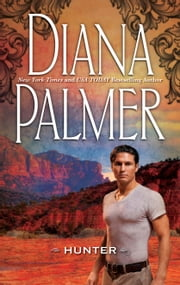 Hunter ebook by Diana Palmer