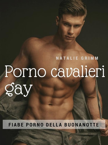 gratis gay porno sintesi
