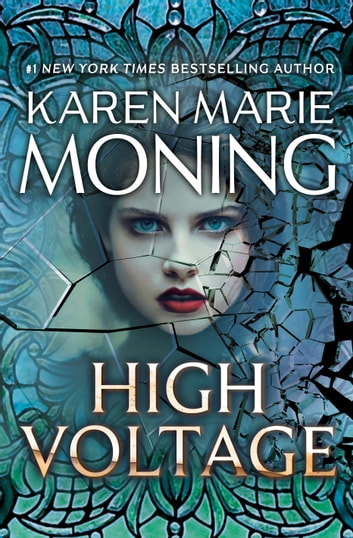 the highl ander s touch moning karen marie
