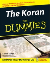 The Koran For Dummies ebook by Sohaib Sultan