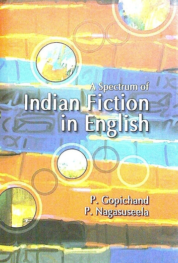 Indian English Ebook