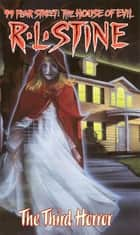 The Third Horror ebook by R.L. Stine