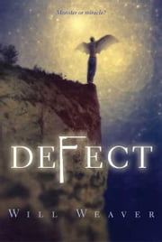 Defect ebook by Will Weaver