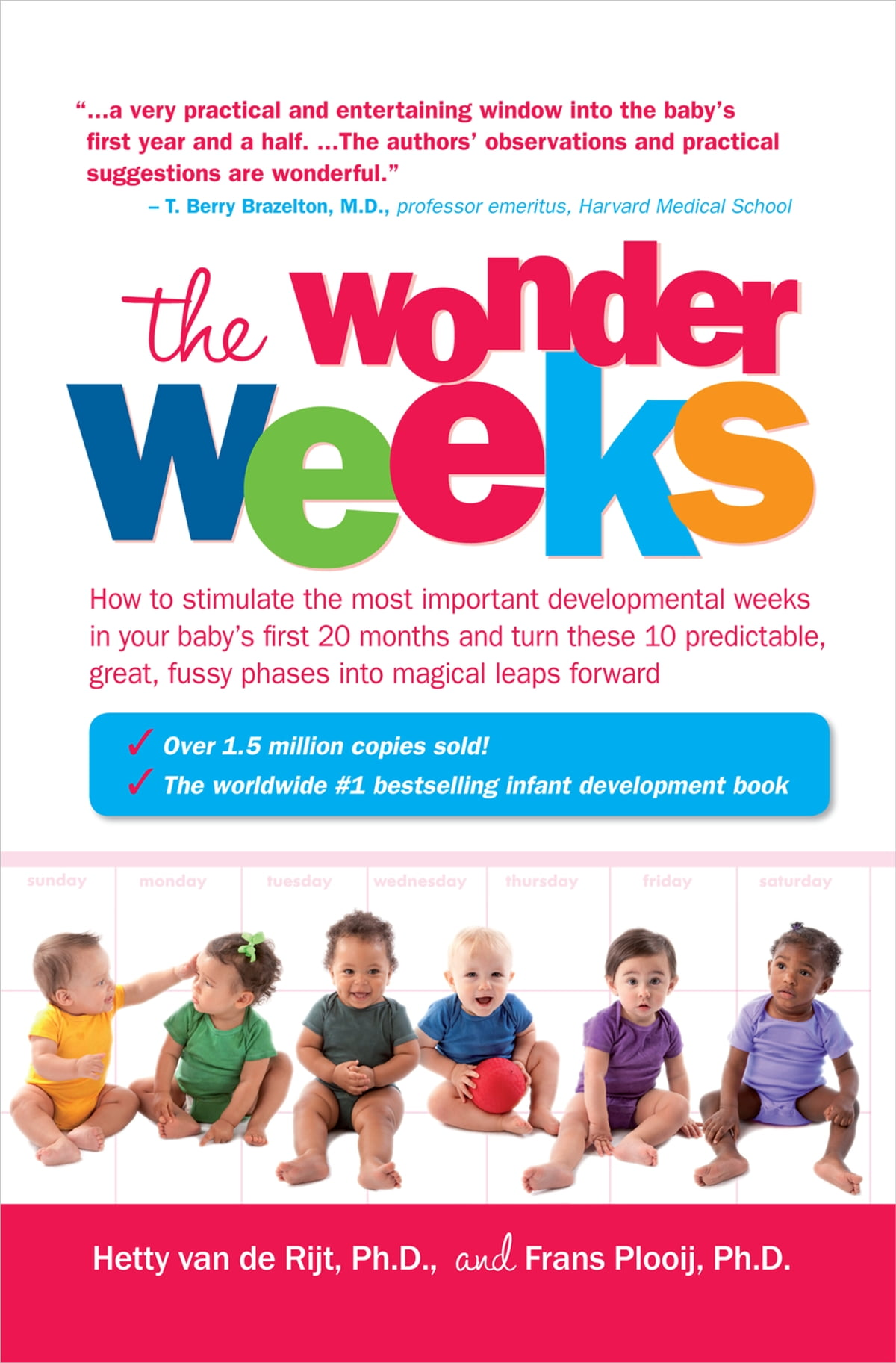 The no cry sleep solution gentle ways to help your baby sleep the wonder weeks how to stimulate your babys mental development and help him turn his fandeluxe Document