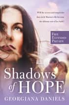 Shadows of Hope (Free Preview) ebook by
