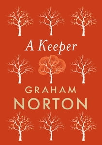 A Keeper ebook by Graham Norton