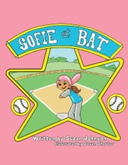 Sofie at Bat ebook by Suzan Johnson