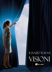 Visioni ebook by Ignazio Ravasi