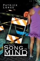 with song in mind ebook by Patrick Longe