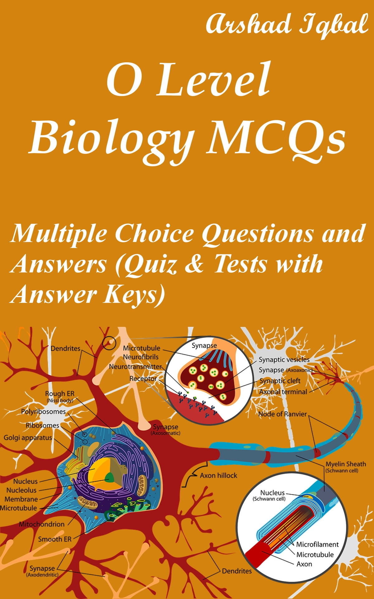 9th Grade Biology Textbook Pdf