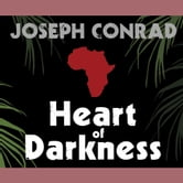 heart of darkness book review