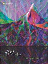 Wayfare ebook by Pattiann Rogers