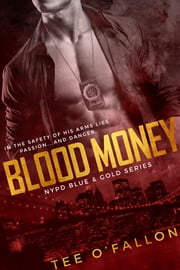 Blood Money eBook von Tee O'Fallon