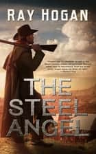 The Steel Angel ebook by