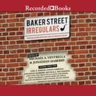 The Baker Street Irregulars audiobook by