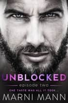 Unblocked ebook by