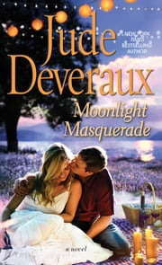 Moonlight Masquerade ebook by Jude Deveraux