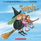 The Witch Next Door ebook by Norman Bridwell