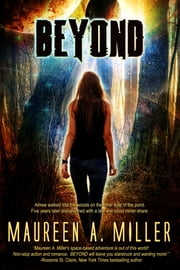 Beyond ebook by Maureen A. Miller