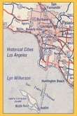 Historical Cities-Los Angeles