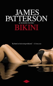 Bikini ebook by James Patterson