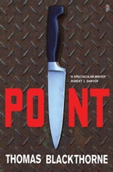 Point ebook by Thomas Blackthorne