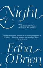 Night ebook by Edna O'Brien