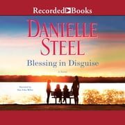 Blessing in Disguise audiobook by Danielle Steel