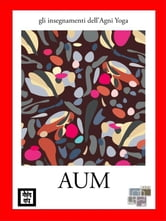 AUM ebook by anonymous