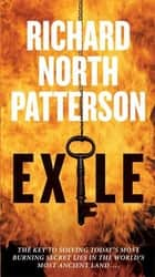 Exile ebook by Richard North Patterson
